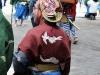 nikko-shunki-reitaisai-matsuri-grand-festival-de-printemps-otabisho-costume-dos