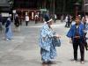 nikko-shunki-reitaisai-matsuri-grand-festival-de-printemps-otabisho-discussion