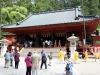 nikko-shunki-reitaisai-matsuri-grand-festival-de-printemps-otabisho-honden