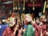 nikko-shunki-reitaisai-matsuri-grand-festival-de-printemps-otabisho-lanciers-preparation