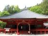 nikko-shunki-reitaisai-matsuri-grand-festival-de-printemps-otabisho-pavillon