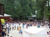 nikko-shunki-reitaisai-matsuri-grand-festival-de-printemps-otabisho-plan-large-preparation-participants
