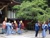 nikko-shunki-reitaisai-matsuri-grand-festival-de-printemps-otabisho-preparation-costumes