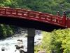 nikko-shunki-reitaisai-matsuri-grand-festival-de-printemps-pont-sacre-shinkyo