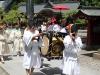 nikko-shunki-reitaisai-matsuri-grand-festival-de-printemps-porteurs-musique