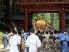 nikko-shunki-reitaisai-matsuri-grand-festival-de-printemps-queue-defile