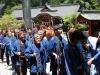 nikko-shunki-reitaisai-matsuri-grand-festival-de-printemps-soldats-baton