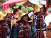 nikko-shunki-reitaisai-matsuri-grand-festival-de-printemps-vieux-samurai-serieux