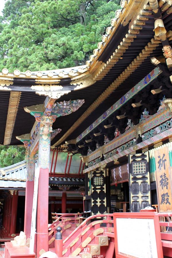 Nikko-tosho-gu-entree-profil