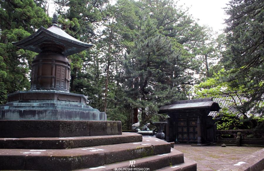Nikko-tosho-gu-gong