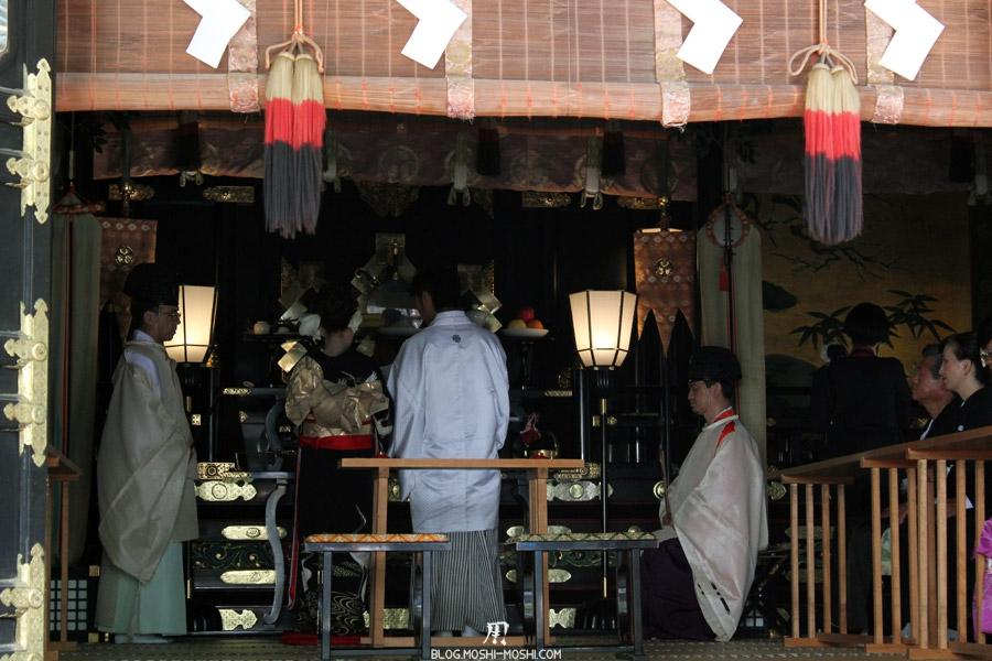Nikko-tosho-gu-mariage