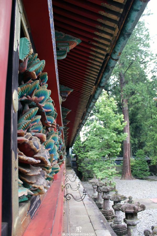 Nikko-tosho-gu-profil