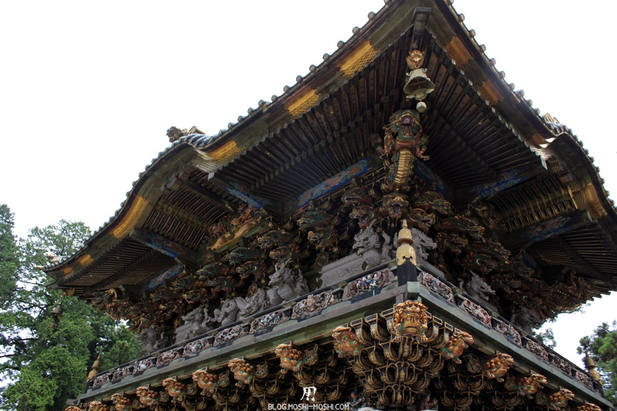Nikko-tosho-gu-superbe-details-bois