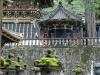 Nikko-tosho-gu-alignement-lanterne