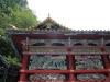 Nikko-tosho-gu-details-sculptures
