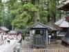 Nikko-tosho-gu-kiosques
