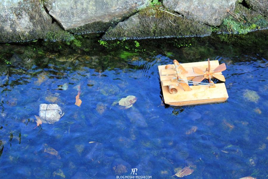 okayama-jardin-koraku-en-saison-momiji-petit-moulin-fait-main