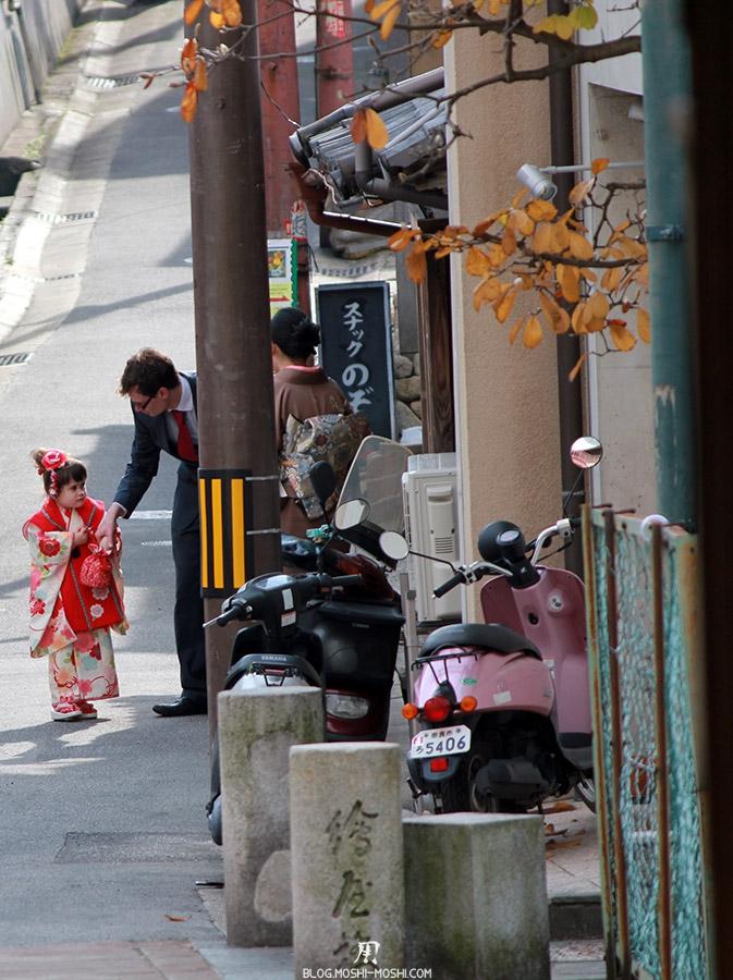 parc-nara-biches-daims-saison-momiji-famille-preparation-ceremonie-shichi-go-san-kimono