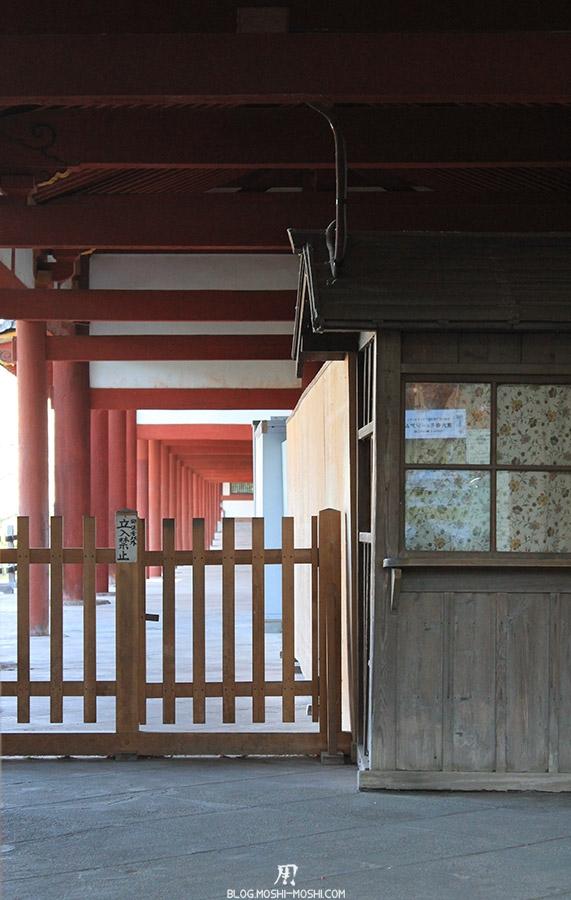parc-nara-biches-daims-saison-momiji-todai-ji-colonnes-infini
