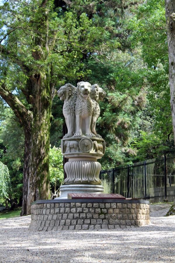 parc-nara-gardiens-lions
