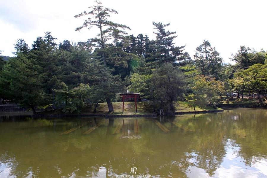 parc-nara-torii-ilot