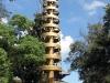 parc-nara-antenne-or