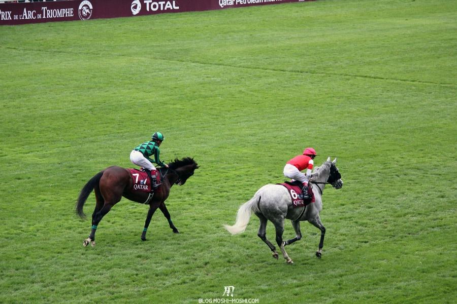 Qatar-prix-Arc-de-Triomphe-QPAT-course-japonais-rentrent-a-la-maison