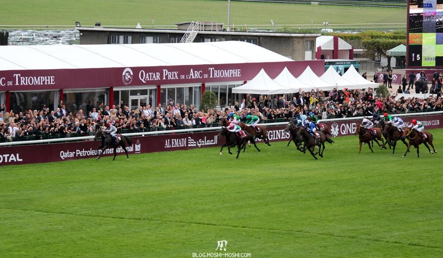 Qatar-prix-Arc-de-Triomphe-QPAT-course-ligne-arrivee