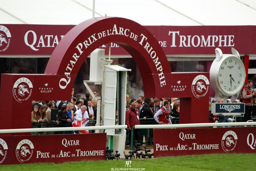 Qatar-prix-Arc-de-Triomphe-QPAT-ligne-arrivee