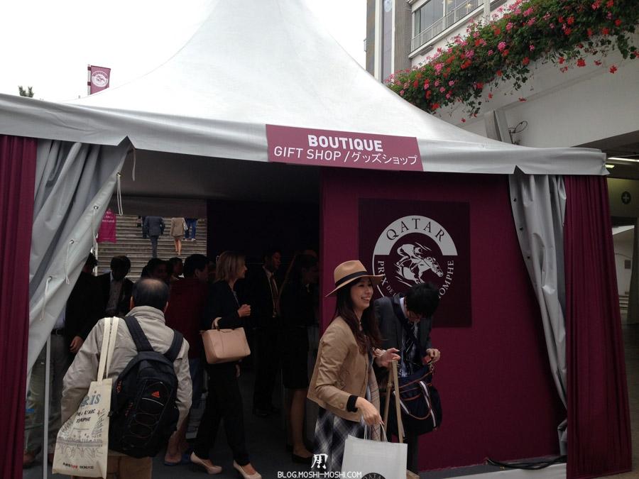 Qatar-prix-Arc-de-Triomphe-QPAT-plaisir-japonais-boutique-omiyage