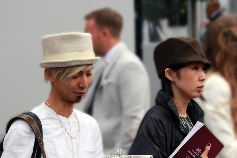 Qatar-prix-Arc-de-Triomphe-QPAT-spectateurs-couple-japonais
