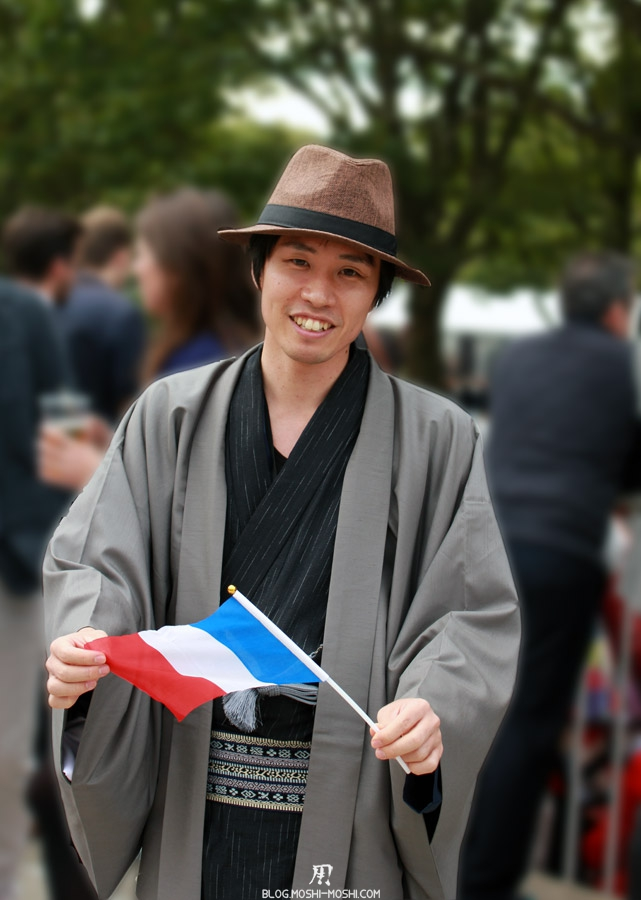 Qatar-prix-Arc-de-Triomphe-QPAT-spectateurs-japonais-kimono