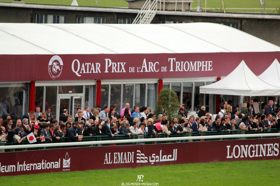 Qatar-prix-Arc-de-Triomphe-QPAT-village-honneur