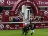 Qatar-prix-Arc-de-Triomphe-QPAT-apres-course-victoire-treve-thierry-jamet