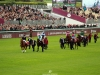 Qatar-prix-Arc-de-Triomphe-QPAT-arrivee-cheveux-course
