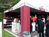 Qatar-prix-Arc-de-Triomphe-QPAT-association-mecenat-chirurgie-cardiaque-queue-stand