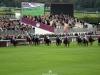 Qatar-prix-Arc-de-Triomphe-QPAT-course-detachement-treve