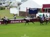 Qatar-prix-Arc-de-Triomphe-QPAT-course-les-vainqueurs