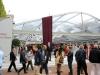 Qatar-prix-Arc-de-Triomphe-QPAT-hall-qatar
