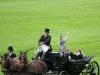 Qatar-prix-Arc-de-Triomphe-QPAT-podium-arrivee-thierry-jamet