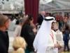 Qatar-prix-Arc-de-Triomphe-QPAT-qatari-telephone-a-lenvers