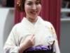 Qatar-prix-Arc-de-Triomphe-QPAT-spectateurs-japonaise-kimono