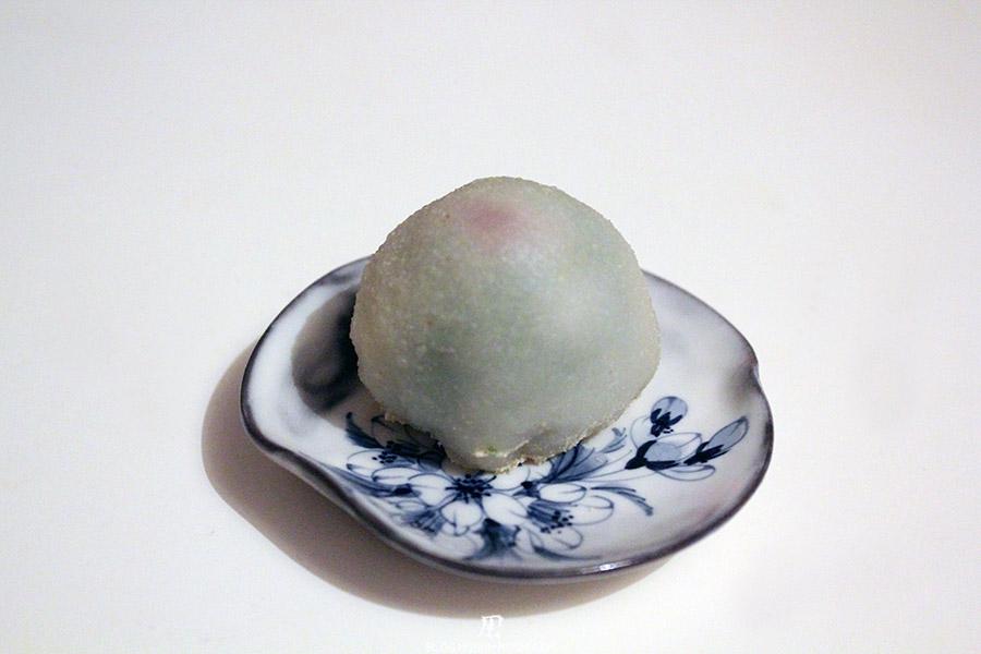recette-japonaise-ichigo-daifuku-anko-matcha-fini