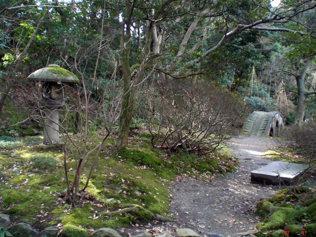 sanctuaire-oyama-Kanazawa-jardin