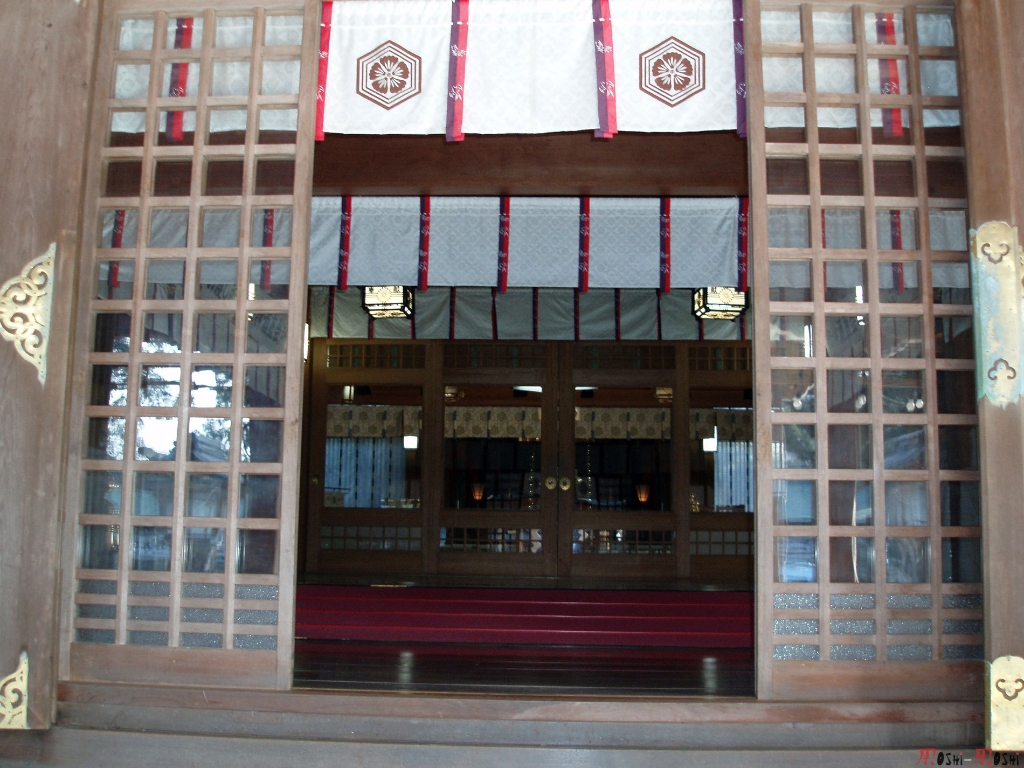 shrine-shirayama-hime-entree-shrine
