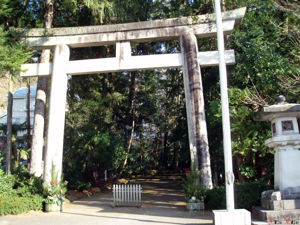 shrine-shirayama-hime-entree