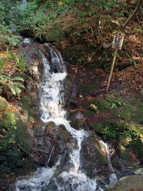 shrine-shirayama-hime-ruisseau