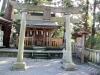 shrine-shirayama-hime-autel-torii
