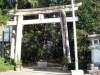 shrine-shirayama-hime-entree