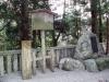 shrine-shirayama-hime-histoire